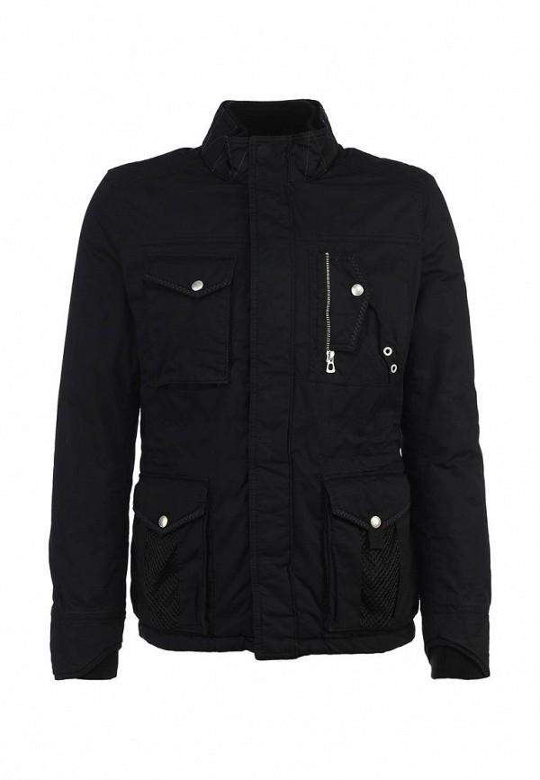 Куртка Boss Orange 50254100: изображение 1