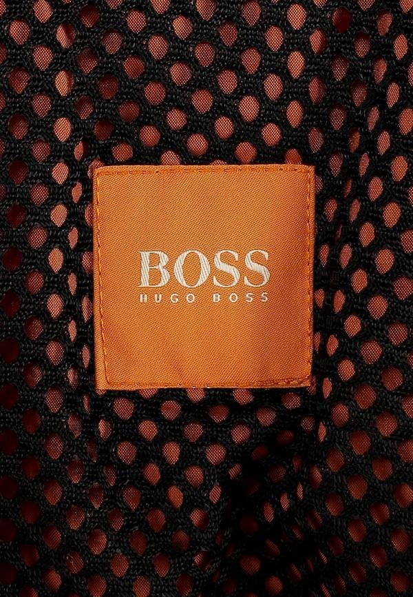 Куртка Boss Orange 50254100: изображение 3