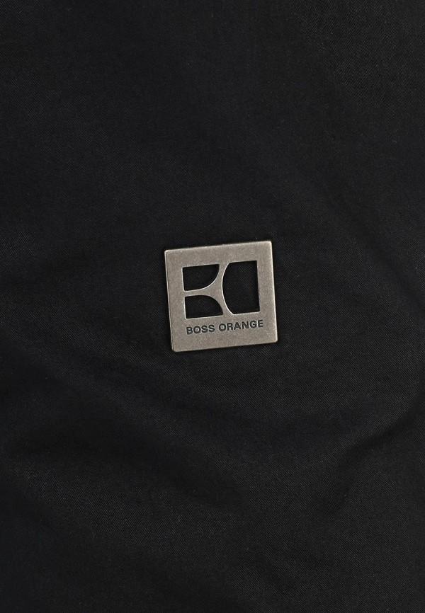 Куртка Boss Orange 50254100: изображение 6