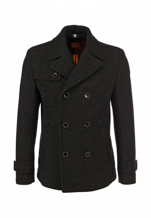Мужские пальто Boss Orange 50254118: изображение 1