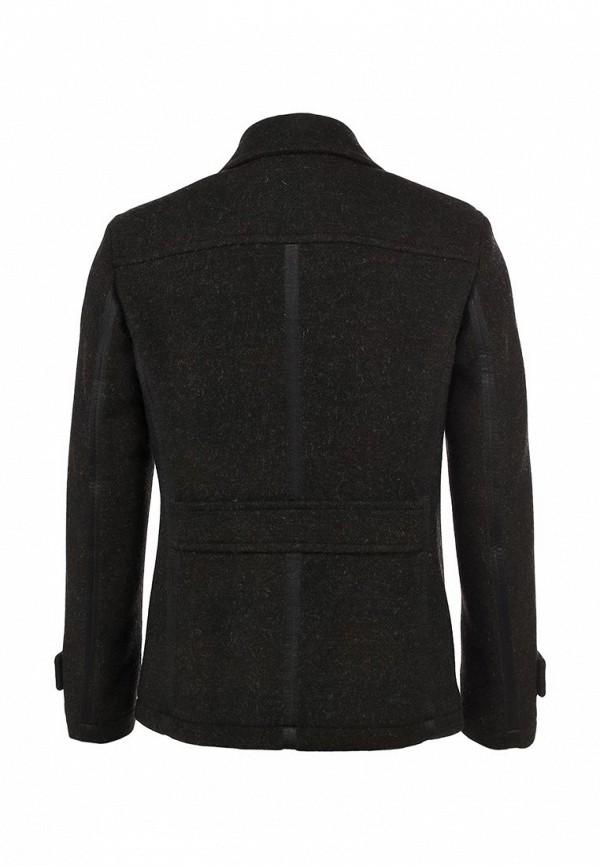 Мужские пальто Boss Orange 50254118: изображение 2