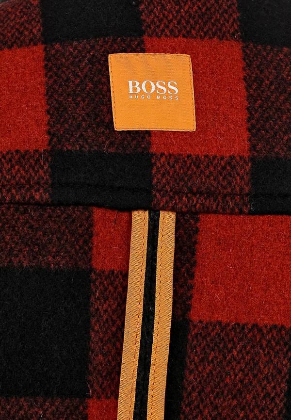 Мужские пальто Boss Orange 50254118: изображение 3
