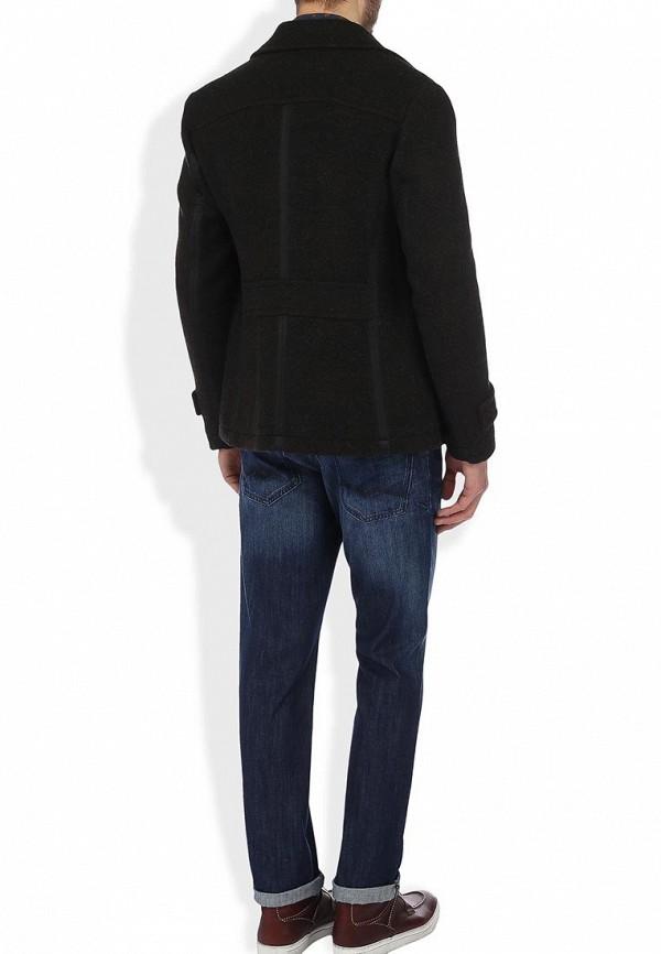 Мужские пальто Boss Orange 50254118: изображение 5