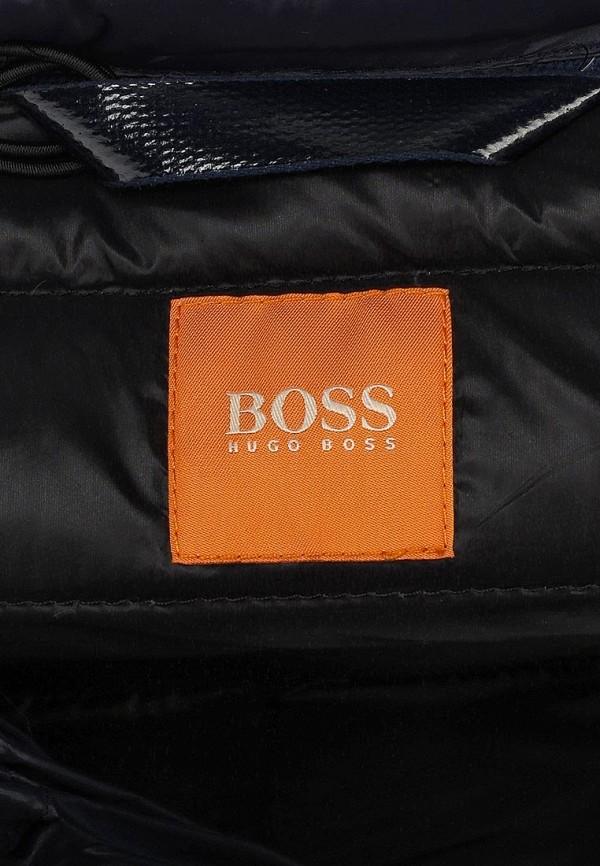 Пуховик Boss Orange 50254113: изображение 3