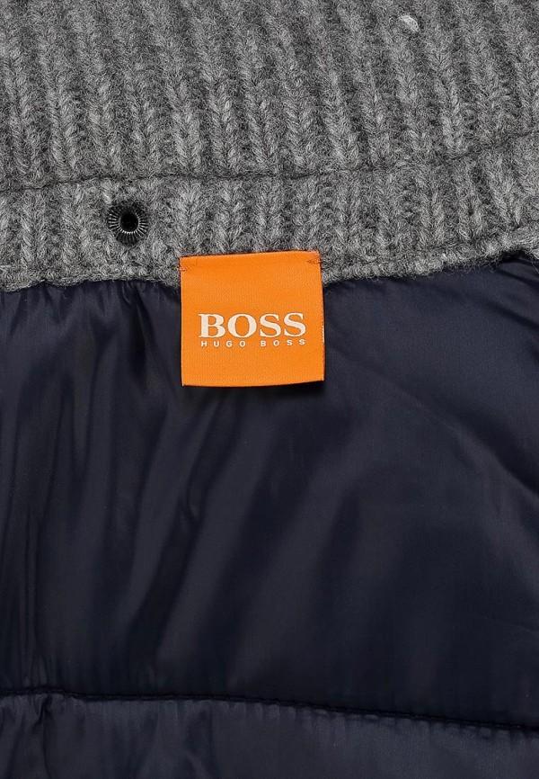 Куртка Boss Orange 50254804: изображение 3