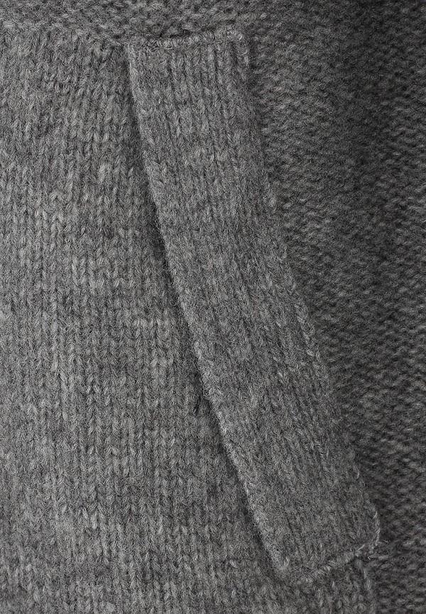 Куртка Boss Orange 50254804: изображение 6