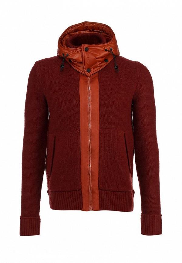Куртка Boss Orange 50254804: изображение 1