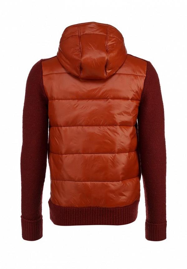 Куртка Boss Orange 50254804: изображение 2