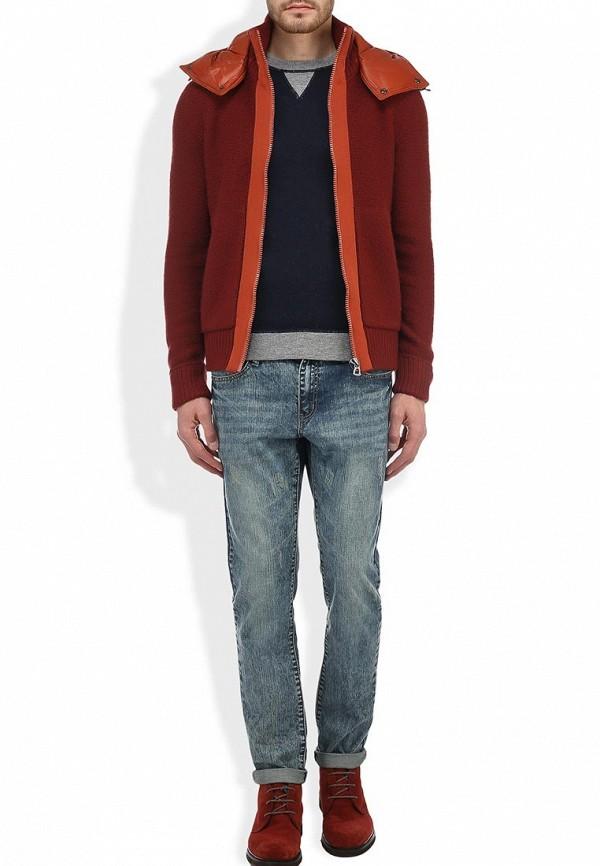 Куртка Boss Orange 50254804: изображение 4