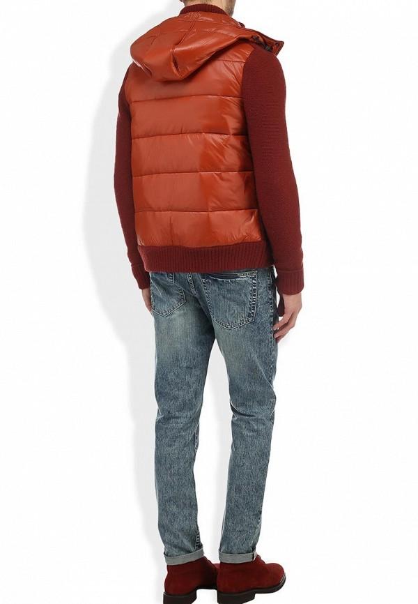 Куртка Boss Orange 50254804: изображение 5