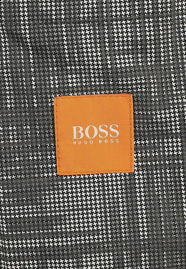 Пиджак Boss Orange 50254098: изображение 3