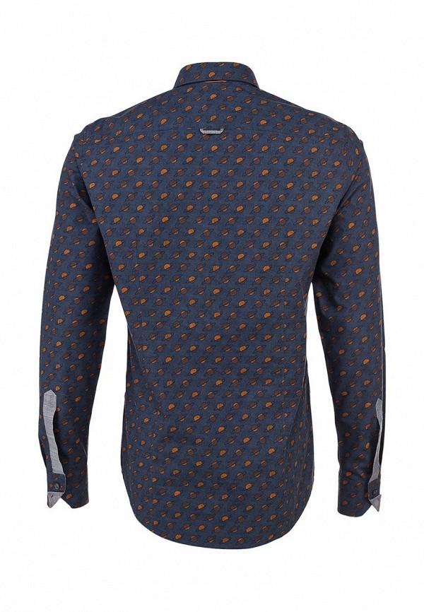 Рубашка Boss Orange 50253724: изображение 2