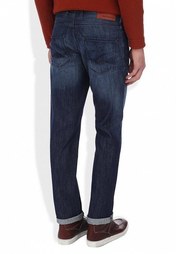 Мужские джинсы Boss Orange 50254211: изображение 2