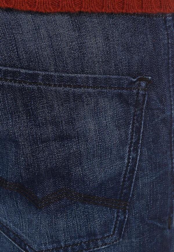 Мужские джинсы Boss Orange 50254211: изображение 3