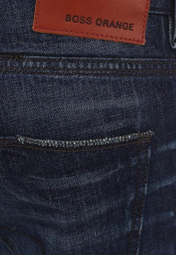 Мужские джинсы Boss Orange 50254212: изображение 3