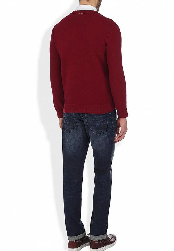 Мужские джинсы Boss Orange 50254212: изображение 5