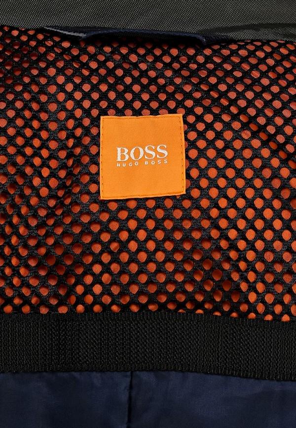 Пуховик Boss Orange 50254112: изображение 3