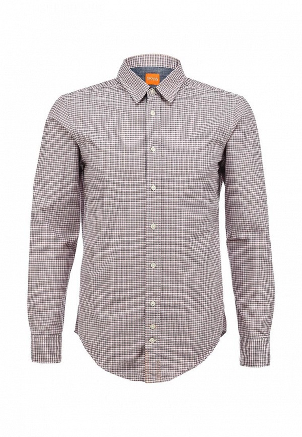 Рубашка Boss Orange 50259007: изображение 1