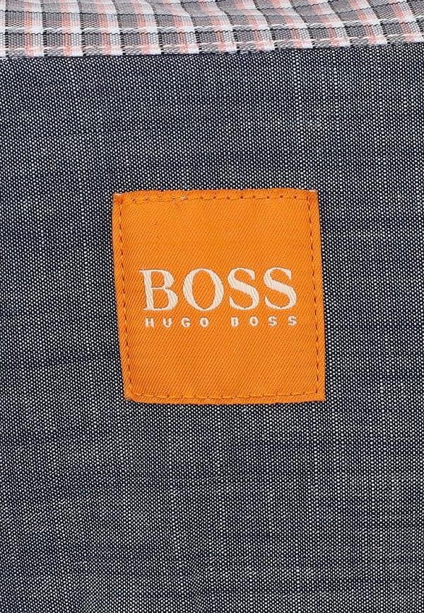 Рубашка Boss Orange 50259007: изображение 3