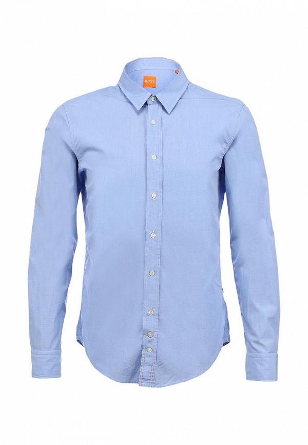 Рубашка Boss Orange 50258967: изображение 1