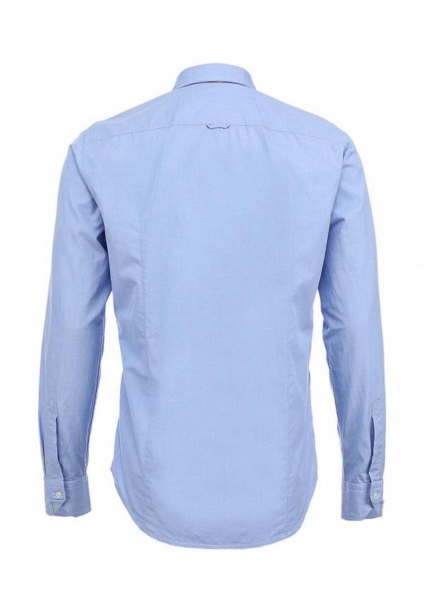 Рубашка Boss Orange 50258967: изображение 2