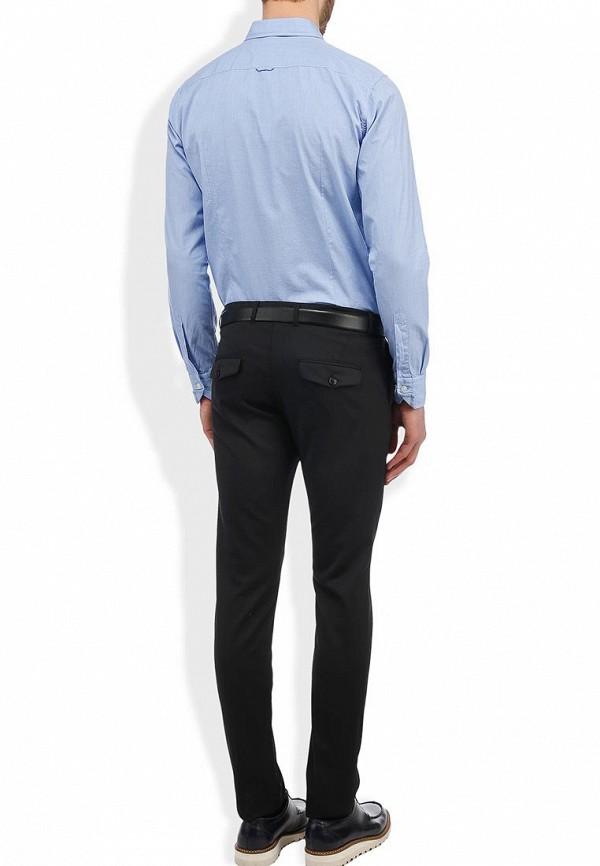 Рубашка Boss Orange 50258967: изображение 5