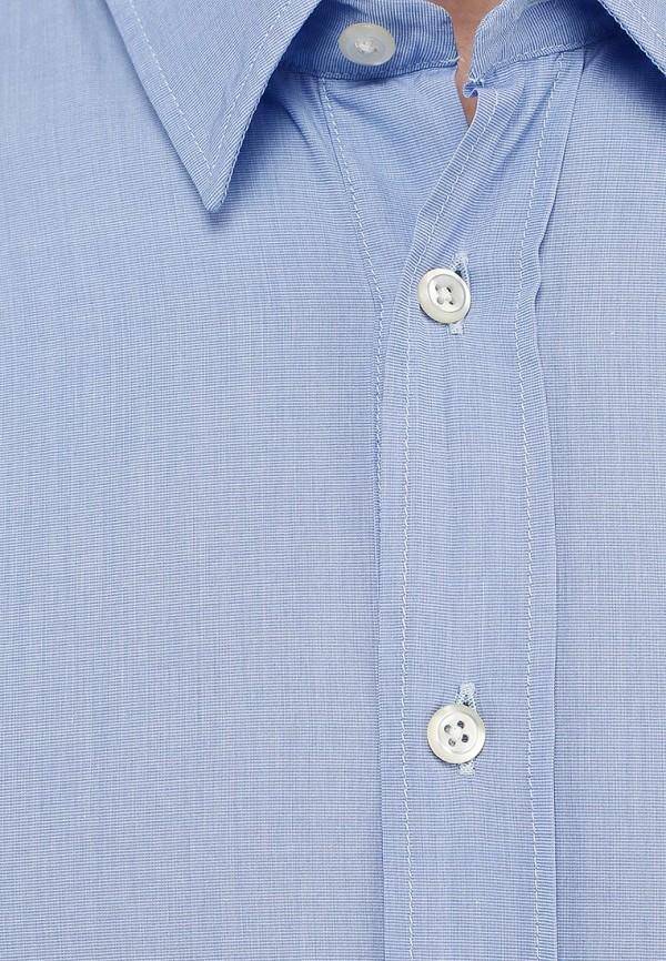 Рубашка Boss Orange 50258967: изображение 6
