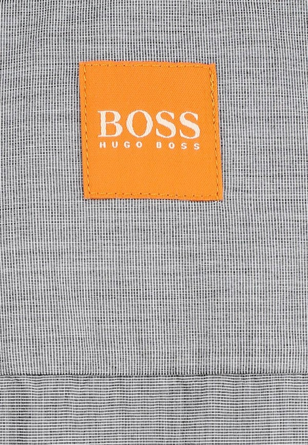 Рубашка Boss Orange 50258967: изображение 3