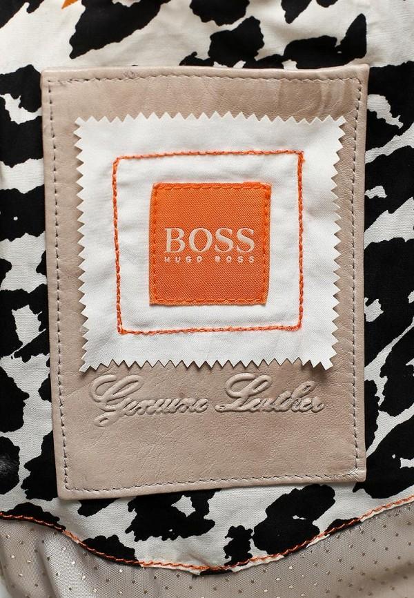 Куртка Boss Orange 50259297: изображение 3