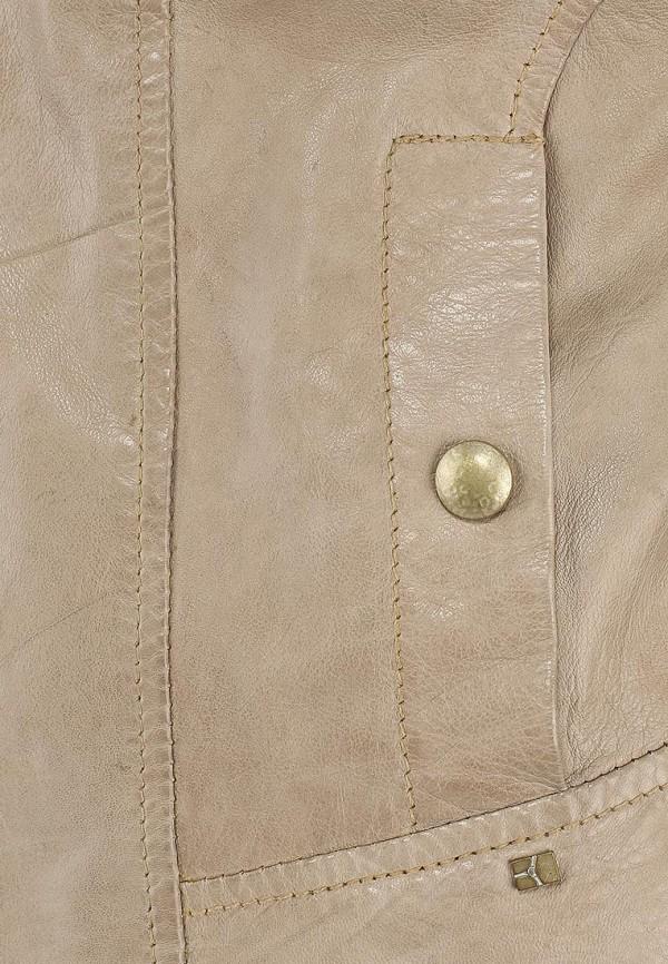 Куртка Boss Orange 50259297: изображение 7