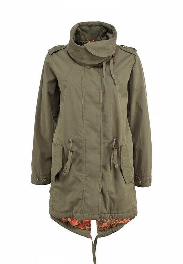 Куртка Boss Orange 50260661: изображение 1