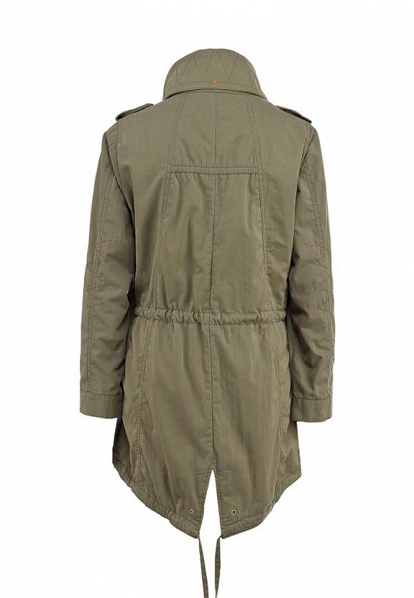 Куртка Boss Orange 50260661: изображение 2