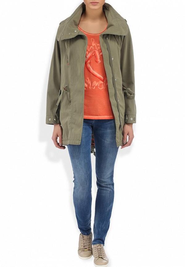 Куртка Boss Orange 50260661: изображение 4