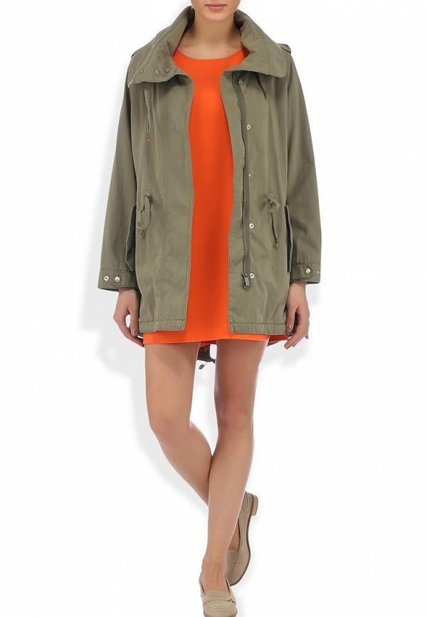 Куртка Boss Orange 50260661: изображение 6