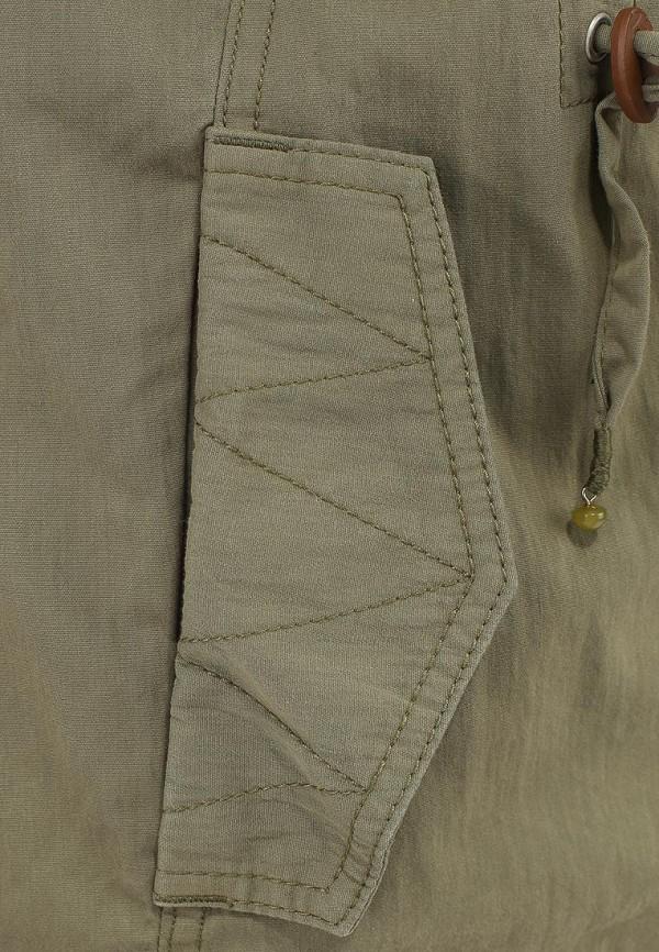 Куртка Boss Orange 50260661: изображение 7