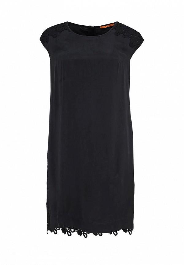 Платье-мини Boss Orange 50260909: изображение 1