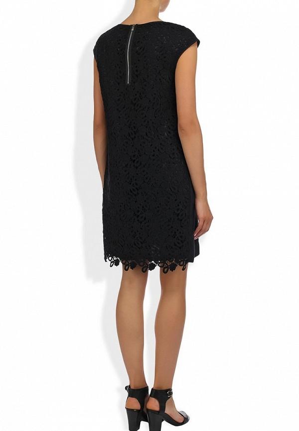 Платье-мини Boss Orange 50260909: изображение 5
