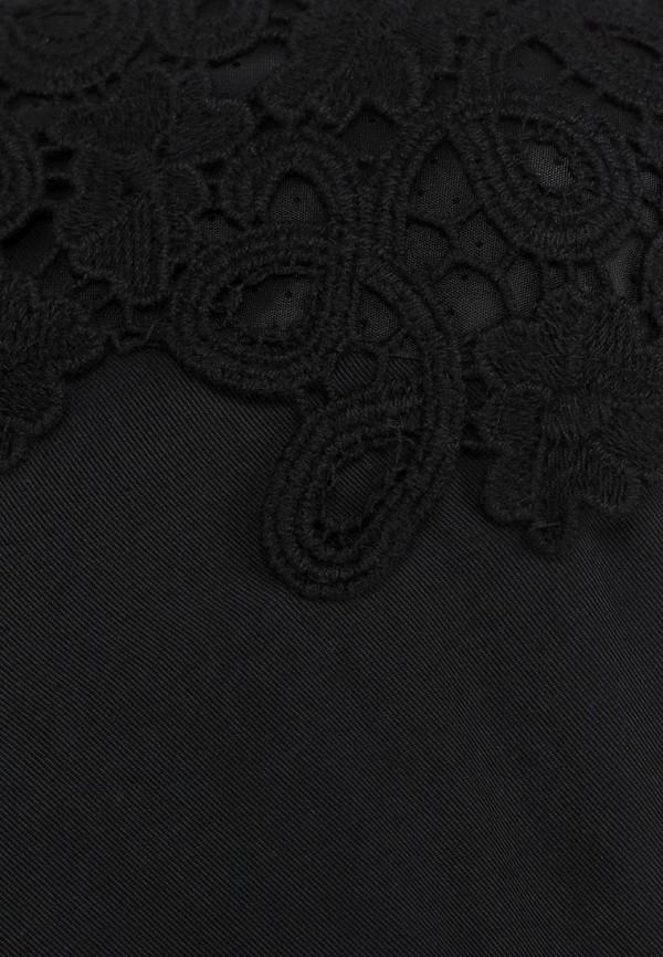 Платье-мини Boss Orange 50260909: изображение 7