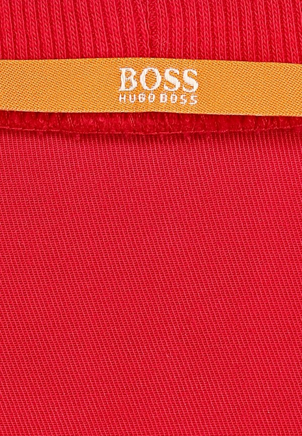 Свитер Boss Orange 50260921: изображение 6