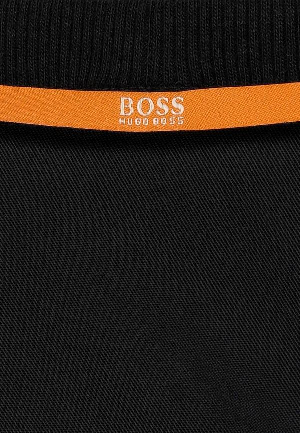 Свитер Boss Orange 50260921: изображение 3