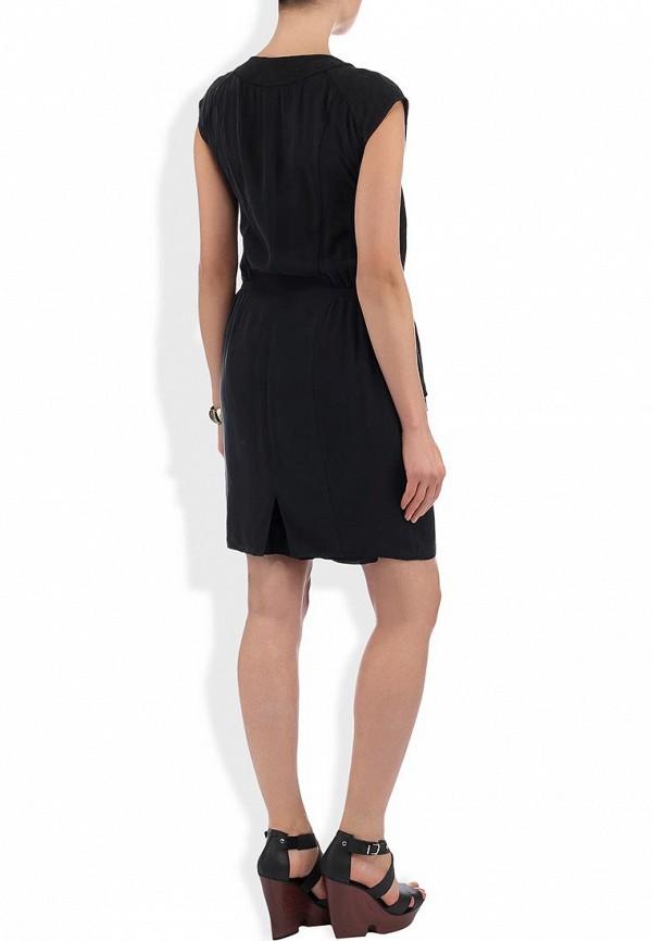 Повседневное платье Boss Orange 50260930: изображение 9