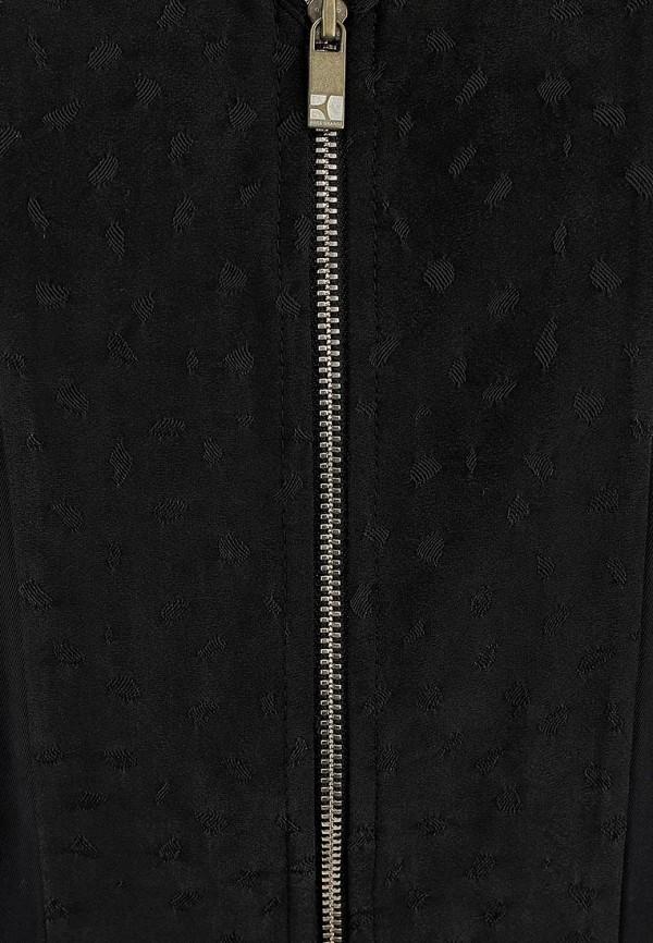 Повседневное платье Boss Orange 50260930: изображение 13