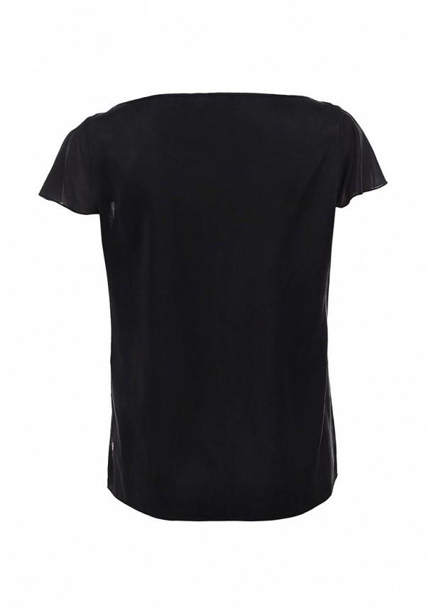 Блуза Boss Orange 50260893: изображение 2