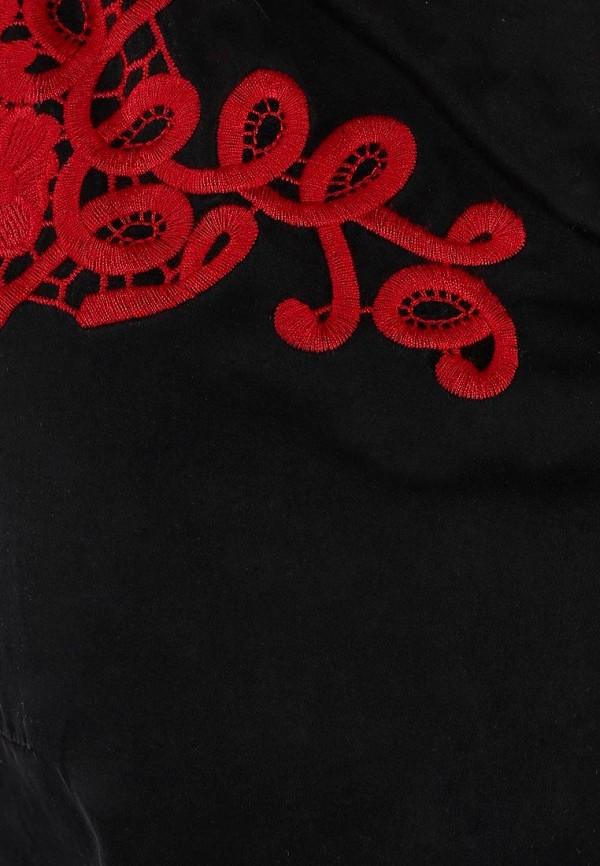Блуза Boss Orange 50260893: изображение 7