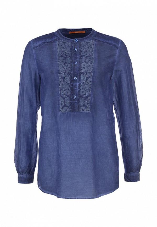 Блуза Boss Orange 50259204: изображение 1