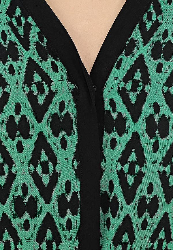 Платье-миди Boss Orange 50259222: изображение 7