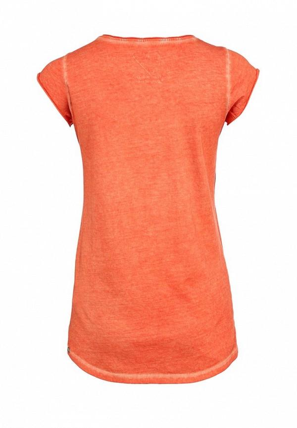 Футболка Boss Orange 50259552: изображение 2