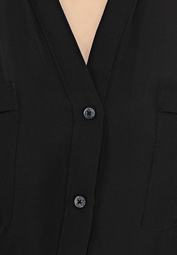 Блуза Boss Orange 50259221: изображение 13