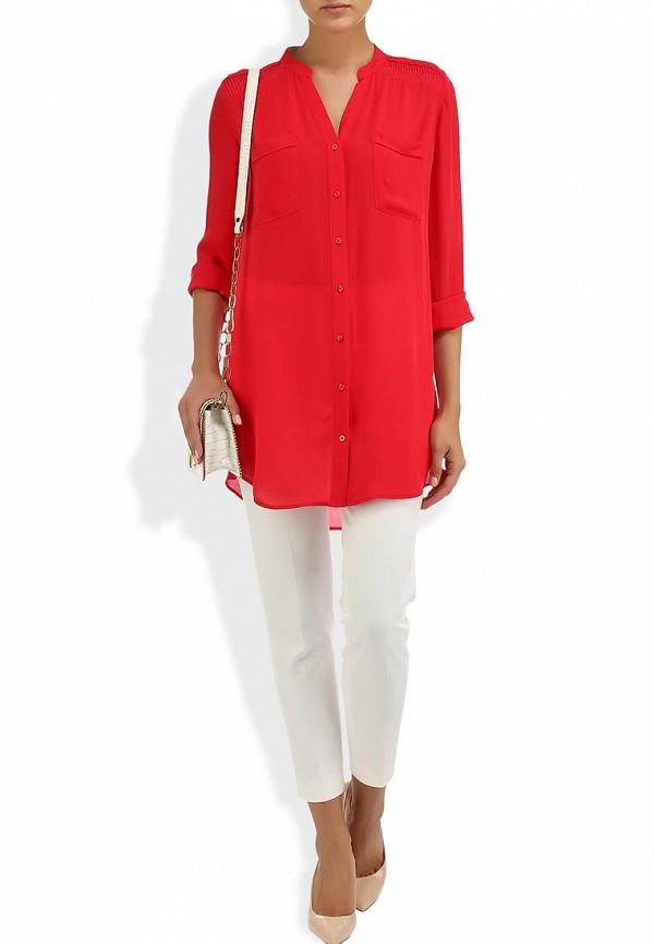 Блуза Boss Orange 50259221: изображение 6