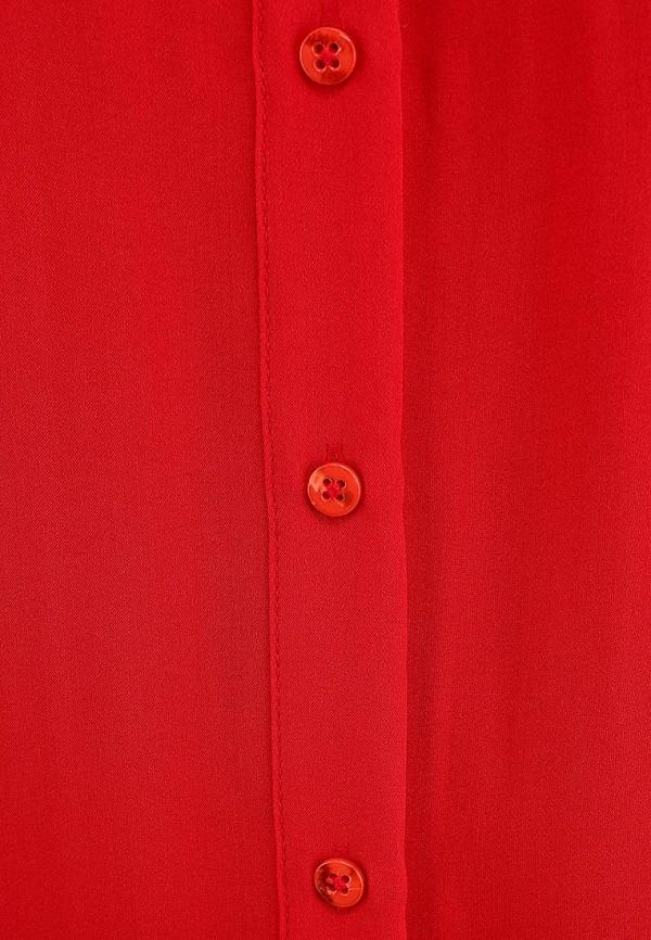 Блуза Boss Orange 50259221: изображение 7